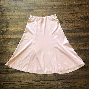 NWOT LPA Skirt 180